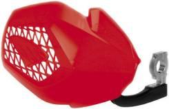 Защита рук рычагов Cycra (лопухи) для ATV Оригинал, США.