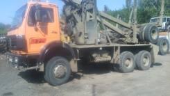 АСТ-Канаш Роспуск 949173, 2012
