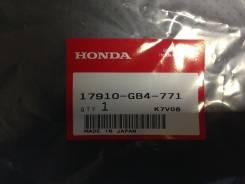 Трос газа Япония для скутера Honda Cub 17910-GB4-771