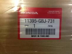 Прокладка боковой крышки двигателя для скутера Honda Super Cub