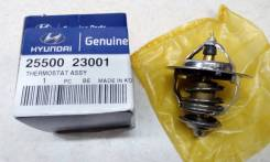 Термостат системы охлаждения Hyundai / KIA 2550023001