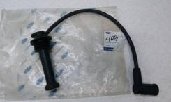 Провод зажигания Ford 1114743