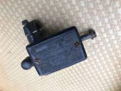Тормозной цилиндр Honda cbr250 mc14