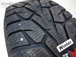 Yokohama Ice Guard IG55, 255/60 R18