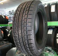 Yokohama Ice Guard G075, 245/55 R19 103Q