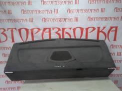 Полка багажника Haima 3 Haima 3 [Haima3-0034]