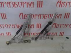 Крепление крышки багажника Haima 3 Haima 3 [Haima3-0058]