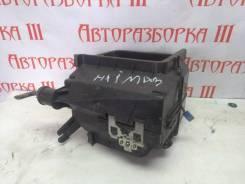 Радиатор испарителя Haima 3 Haima 3 [Haima3-0066]