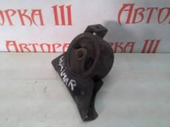 Подушка двигателя Haima 3 Haima 3 [Haima3-0093]