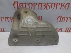 Защитный кожух выпускного коллектора двигателя Haima 3 Haima 3 [Haima3-0080]