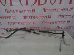 Трубка кондиционера Haima 3 Haima 3 [Haima3-0028]
