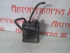 Абсорбер (фильтр угольный) Haima 3 Haima 3 [Haima3-0044]