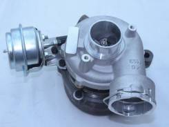 Турбина. Volkswagen Passat, 3B3, 3B6 Skoda Superb Audi A4, 8E2, 8E5, 8EC, 8ED, 8HE Audi A6, 4B2, 4B4, 4B5, 4B6, 4F2, 4F2/C6 Audi S6, 4B2, 4B4, 4B5, 4B...