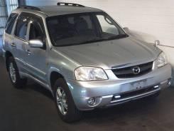 Ковровое покрытие Mazda Tribute EPEW, EP#, YF
