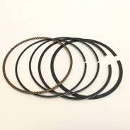 Поршневое кольцо 800 HO SM-09145R