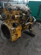Продаются Двигатели CAT Б/У 3 шт : в наличии