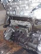 Капитальный ремонт Двигателей  Hyundai Kia