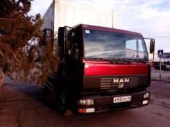 MAN LE, 2006