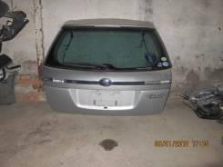 Дверь багажника Subaru Legacy BP5