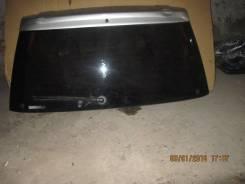 Дверь багажника Honda CR-V RD1