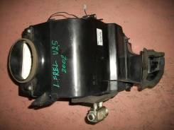 Радиатор кондиционера Land Rover Freelander 1998-2006 в сборе