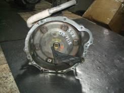 Продажа АКПП на Toyota Hiace Regius RCH41 3RZ FE 03-71LE