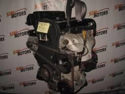 Контрактный двигатель Daewoo Nubira Chevrolet Evanda 2.0 i T20SED