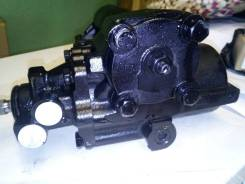 Рулевой редуктор Land Cruiser HDJ81/FZJ80/HZJ81/HZJ105 FZJ105 до 2003г