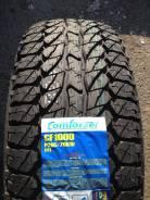 Comforser CF1000, 265/70 R16