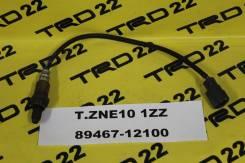 Датчик кислородный Toyota 1ZZ 89467-12100 контрактный