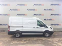 Ford Transit Van. 310M, 2 198куб. см., 1 200кг., 4x2