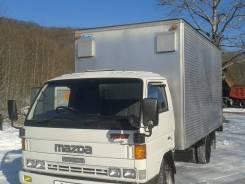 Фургон 3 тонны, мебельный , переезды, доставка груза, груз-такси.
