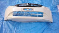 Решётка радиатора Honda freed gb3