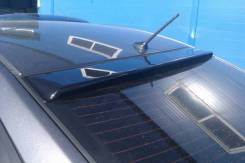Спойлер на заднее стекло. Toyota: Carina, Corona, Land Cruiser, Camry, Mark II, Corolla, Land Cruiser Prado, Chaser