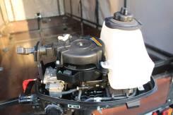 Ремонт двигателей лодок, снегоходов, скутеров
