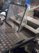 Продам алюминиевую лодку Aqvaspark