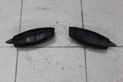 Пыльник двигателя левый и правый Lexus IS250 IS350 GS300 GS450h GS430