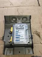 Блок управления Airbag Honda Hr-v GH