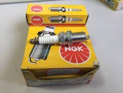Свеча зажигания NGK BKR6E-11