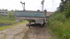 Политранс ТСП 94161, 2008
