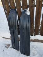 Расширители лыж