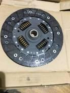 Продам диск сцепления LUK Citroen C2-C4, Peugeot 206/307 1.1-1.6