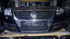 Вентилятор охлаждения радиатора. Volkswagen: Caddy, Eos, Touran, Golf, Golf Plus, Beetle, Scirocco, Polo, Passat, Jetta Audi A3, 8P1, 8PA, 8P7 BMP, CF...