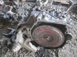 АКПП-2009г Honda Airwave GJ4 L15A 4WD