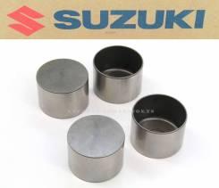 Толкатель клапана 12891-02F00 Suzuki DRZ400, RMX450, RMZ450
