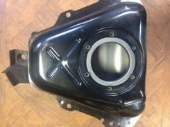 Бензобак Япония для скутера Yamaha Jog SA36/39J