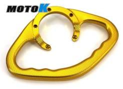 Ручка на бак для пассажира Honda CB900 CB1000R CB1300