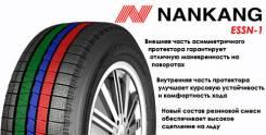 Nankang ESSN-1, 155/55/14