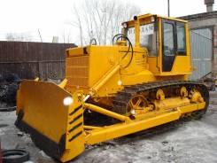 ЧТЗ Т-170, 2004