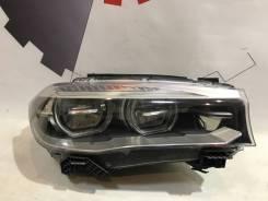 Фара правая LED BMW X6 (F16), BMW X5 (F15) (2013- н. в)